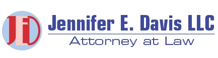 Jennifer E. Davis LLC